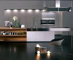 new modern kitchen looks top design ideas 7257 nice modern kitchen looks best ideas for you