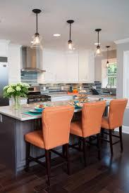153 best cozinha americana conceito aberto images on pinterest