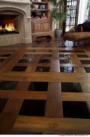 Kitchen Tile Flooring Ideas Pretty Looking 10 Living Room Tile Floor Ideas Home Design Ideas