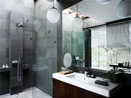 100 chief architect home designer interiors 100 home plan
