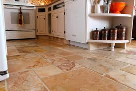 Country Kitchen Tile Ideas Ceramic Tile Kitchen Decor Best 25 Ceramic Tile Floors Ideas On