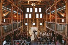 ryan u0026 danielle married gambrel barn u2014 br photography
