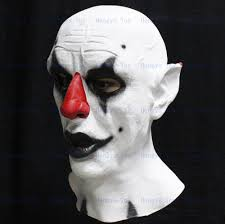 compare prices on clown halloween mask online shopping buy low