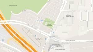 Google Maps Los Angeles by Body Found Beneath Metro Red Line In Universal City Abc7 Com