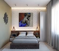3 types chic home interior designs which show an eclectic