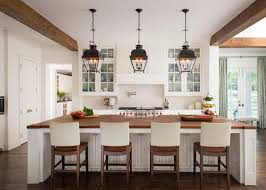 pendant light for kitchen beautiful and affordable kitchen island