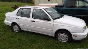 volkswagen jetta gl 2 0 for sale used cars on buysellsearch
