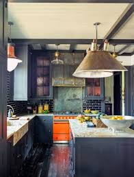 cabinets u0026 drawer modern industrial kitchen design ideas hardwood