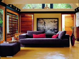house interior decoration 24 super cool small and tiny house