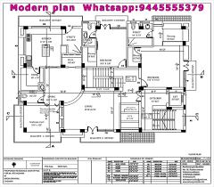 Eichler Homes Floor Plans 81 Floor Plans House Build Your Own Floor Plan Attachmen