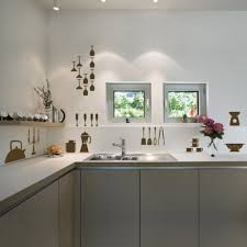 kitchen decorating ideas wall art incredible kitchen wall art from