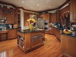 kitchen cabinet cheap replacement kitchen cabinet doors