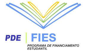 Inscrições FIES 2015, sisfiesportal. mec.gov.br