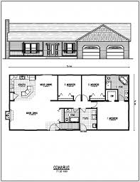 Blueprints Of Homes Elegant Interior And Furniture Layouts Pictures Underground Home