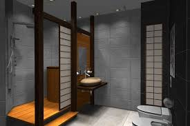 House Design Asian Modern by Simple 80 Asian Bathroom Interior Inspiration Design Of Asian