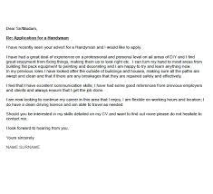 Free Job Application Cover Letter Sample   Cover Letter Sample      Application Cover Letter Sample For