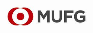 The Bank of Tokyo-Mitsubishi UFJ