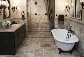 Cool Small Bathroom Ideas by Marvelous Bathroom Renovations Ideas With Cool Small Bathroom