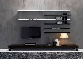 Latest Tv Cabinet Design Wall Mount Tv Cabinet Design Raya Furniture Makeovers Mountable At