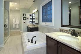 Renovating A Small Bathroom On A Budget Bathroom Renovation Budget 17 Basement Bathroom Ideas On A Budget