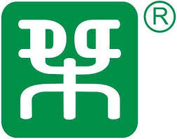 Company News   General Meditech Inc