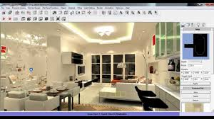 Home Design Software For Mac Os X Interior Design Software 3d Home Design