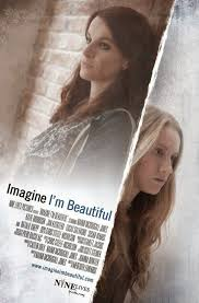 imagine-i-am-beautiful