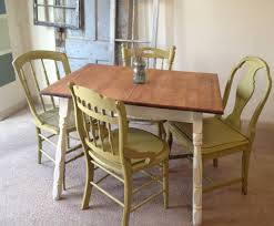 Dining Room Cheap Dinette Sets Walmart  Also Kitchen Tables - Cheap kitchen tables and chairs