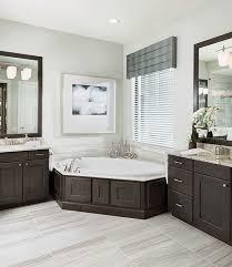 Best Bathrooms Images On Pinterest Bathrooms Bathroom Ideas - Home bathroom design ideas