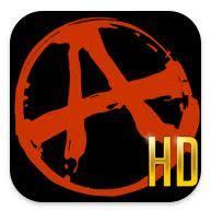 Recopilacion de los mejores juegos para[ipod,iphone,ipad]