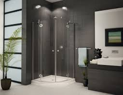 small bathroom sagacious white bathrooms design in good mirror