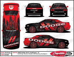 Dodge Challenger Drift Car - 2010 dodge drift chlngr d u2013 formula drift blog