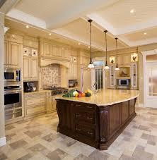100 luxury kitchen designer luxury bespoke kitchen design