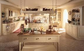 3d Home Interior Design Online Free by Plan Kitchen High Resolution Image Kitchen Floor Planner Home