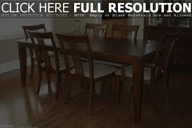 Used Dining Room Furniture Bench Dining Room Sets Bench Seating Awesome Wooden Seat Bench