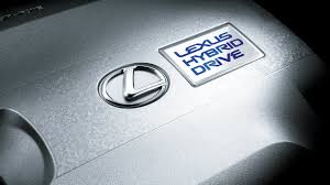lexus hybrid rx450 lexus hybrid technology u2013 lexus of cool springs