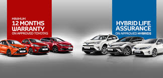 peugeot approved used approved used cars