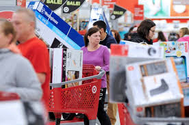 is there a way to get target black friday without going to store what stores have best prices amazon walmart or target money