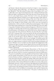 birth order essay thesis Birth order effects essay metricer com Metricer
