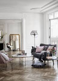 deco nature chic fresh and clean 30 scandinavian inspired rooms brit co