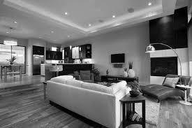 White Home Interiors Inspiration 30 Grey Interior Decorating Design Ideas Of Best Grey