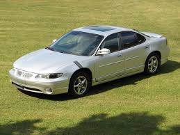 2002 pontiac grand am overview cargurus