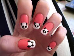 nail art thatrticles pictures nailrt toe designs simple design