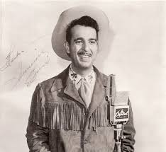Tags: Tennessee Ernie Ford The