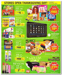 amazon black friday video game schedule 108 best black friday deals more images on pinterest saving