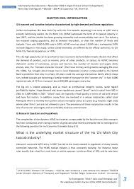 Image titled Write an MLA Style Heading on a Literature Essay Step   Homework Tips  About com