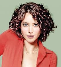 short haircuts for frizzy curly hair short haircuts for curly hair short hairstyles for curly hair