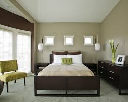 modern style blue bedroom decorating ideas mylifescoop a8a95 brown