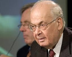 "Salim el Hoss: "" America is democratic inside, despotic outside ... - 390-1-9-9bf59"