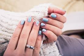 latest nail art designs top 9 nail art trends for 2017